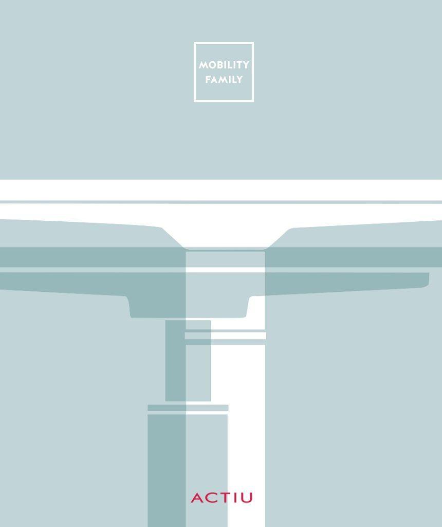 Catálogos de Mobiliario-2 8