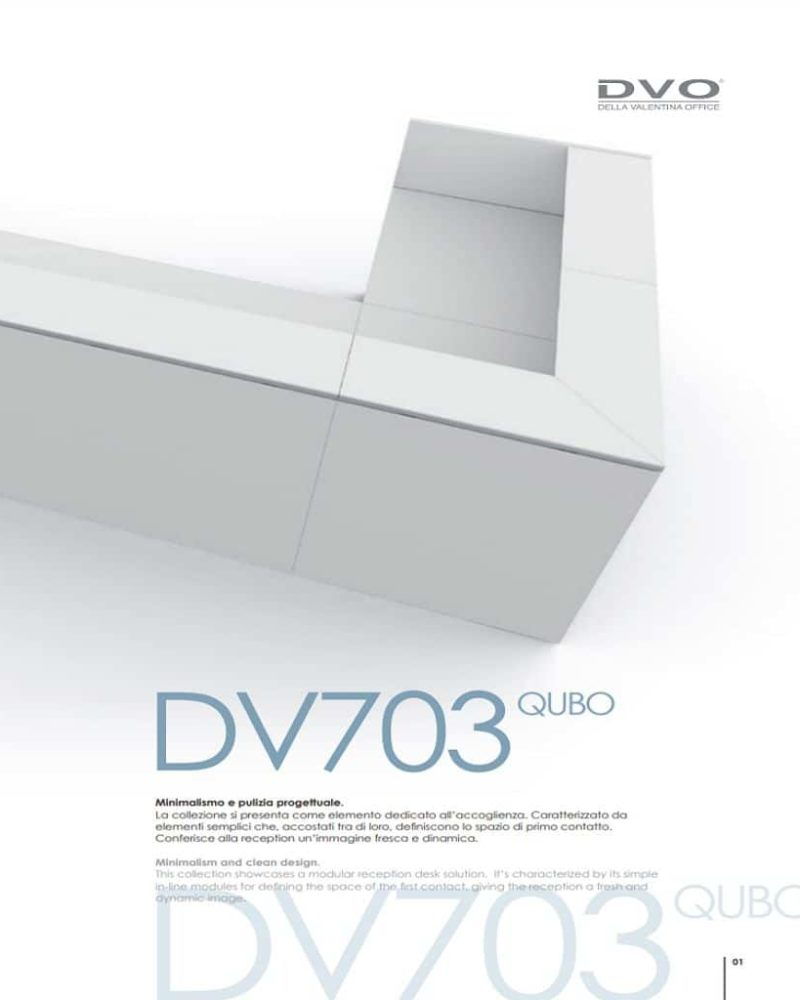 dvo703