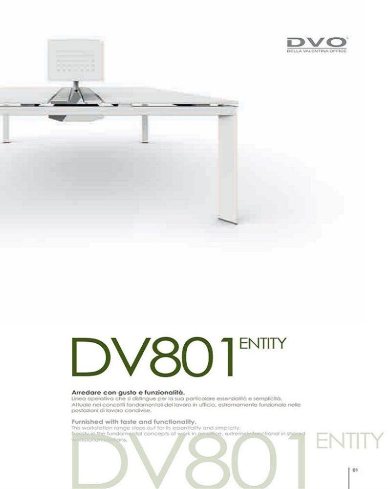 dvo801