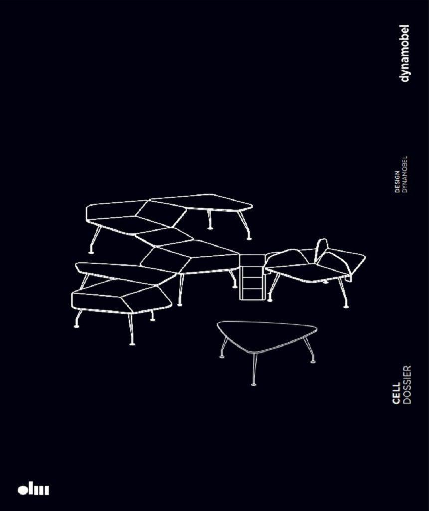 Catálogos de Mobiliario 5