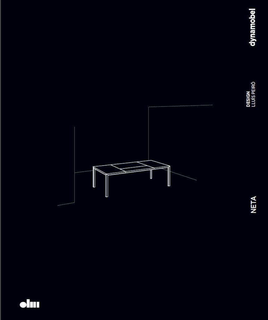Catálogos de Mobiliario-2 1