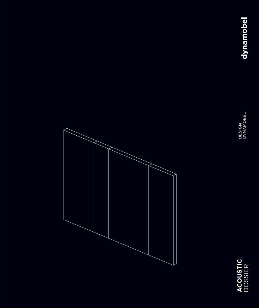 Catálogos de Mobiliario-2 2