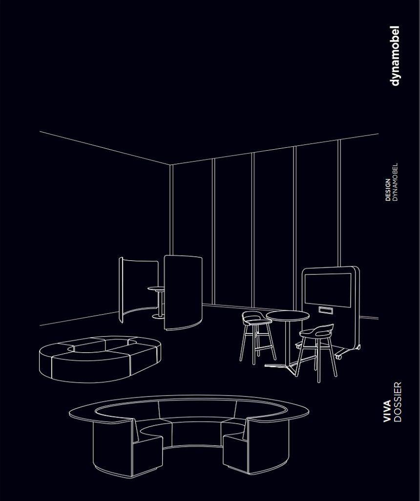 Catálogos de Mobiliario-2 4