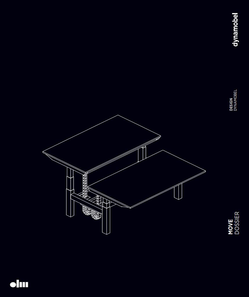 Catálogos de Mobiliario-2 3