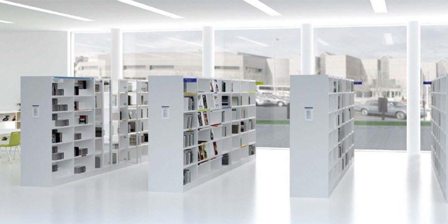 f0000004212_biblioteca3