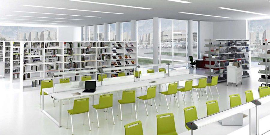 f0000004215_biblioteca4