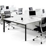 Mobiliario de oficina 7
