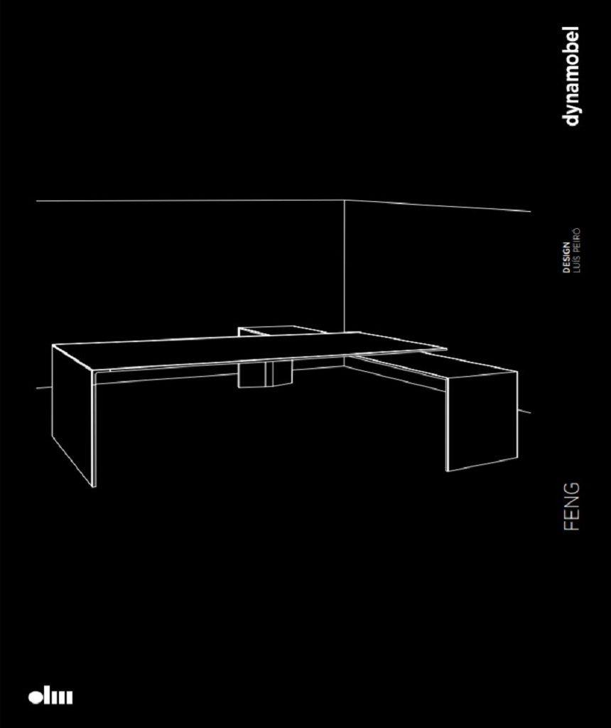 Catálogos de Mobiliario 6
