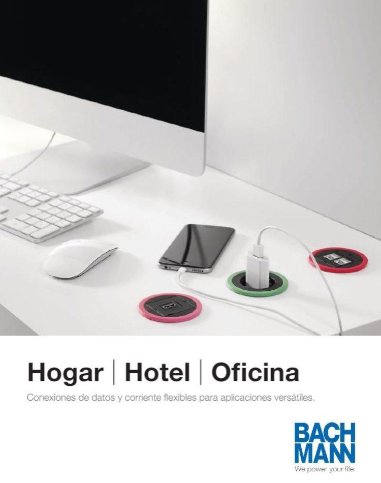 bachman-hogar-hotel-oficina