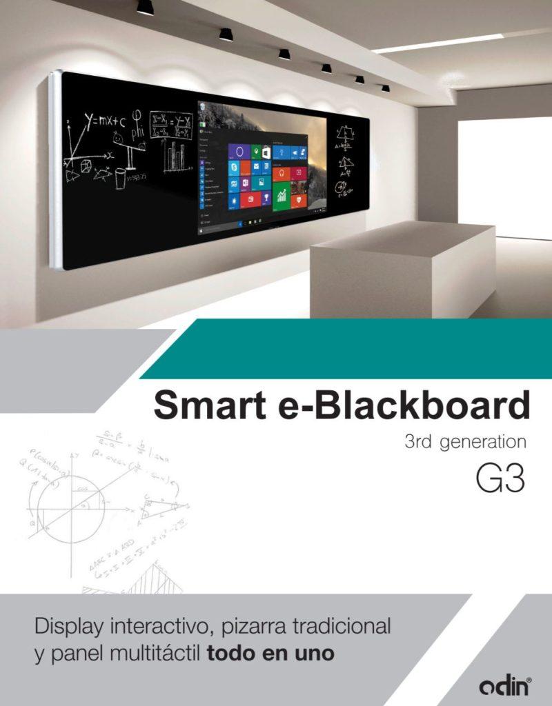 blackboard-g3