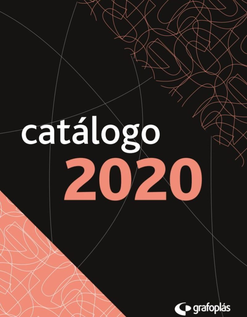 catalogo-general-2020-b