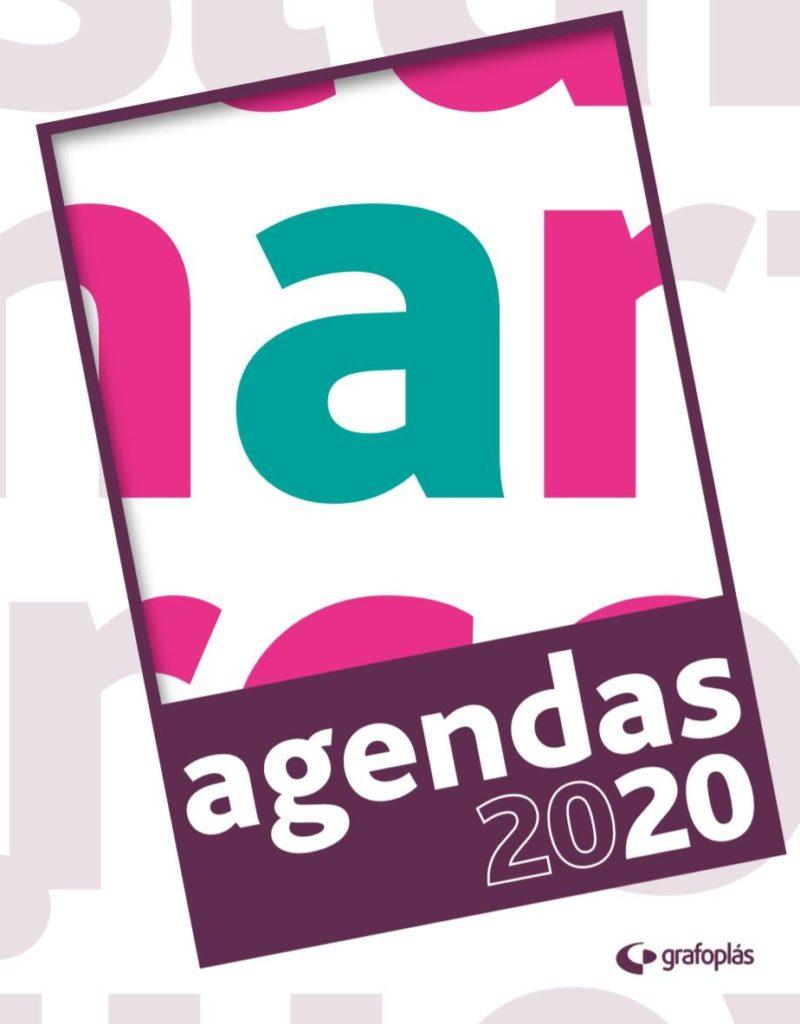 catalogoagendas2020