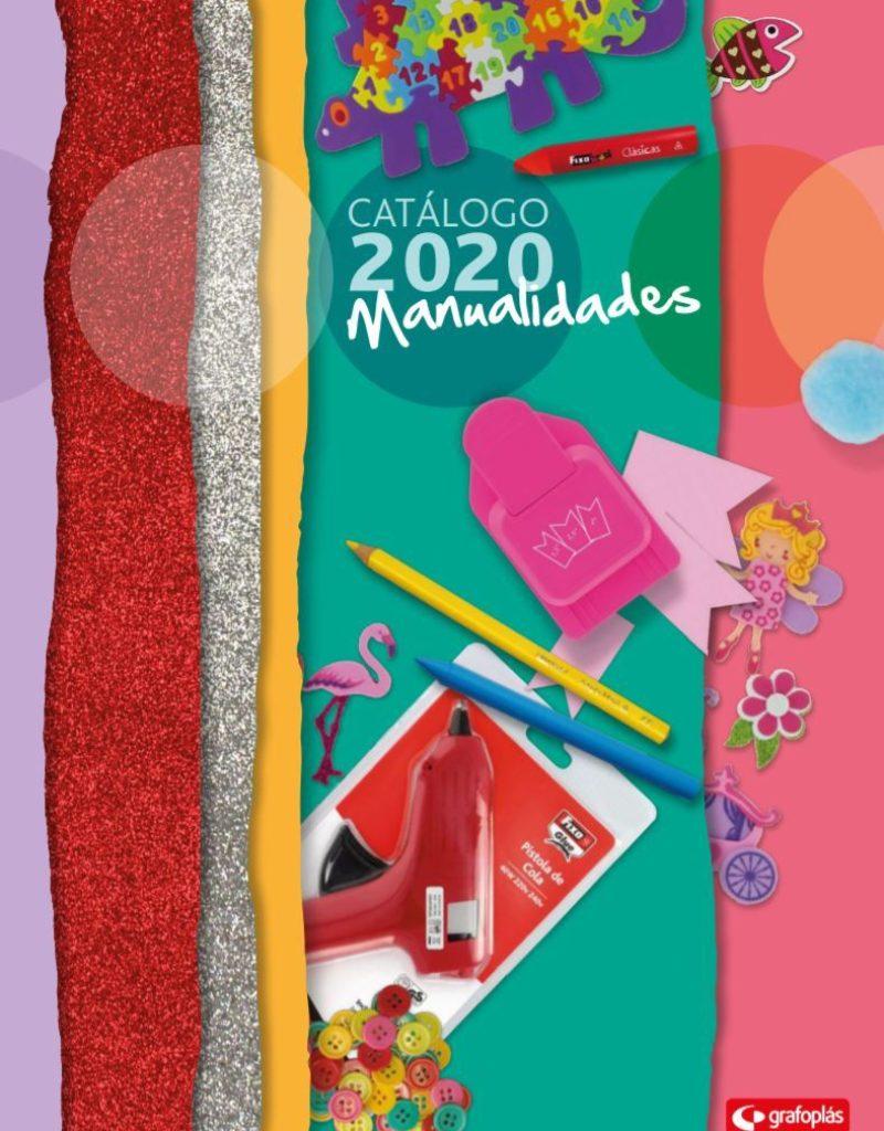 catalogomanualidades2020