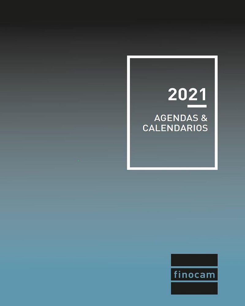 agendas-y-calendarios-finocam-2021