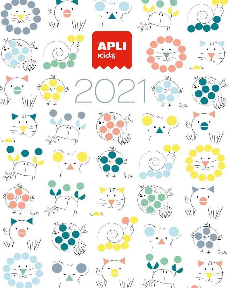 apli-kids-21