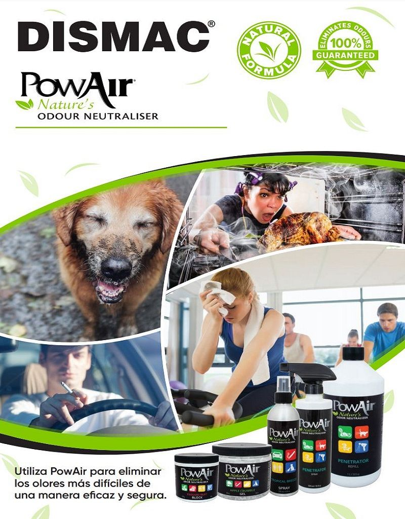 dismac-porw-air
