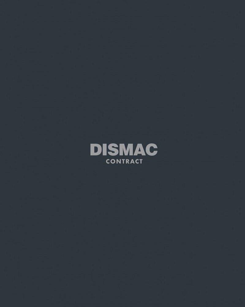 f0000006650_dossier_de_mobiliario_dimsac
