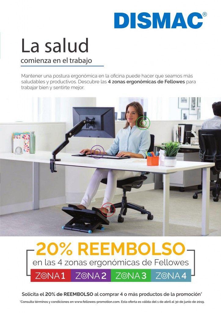 f0000006900_portada_web_campana_fellowes_ergonomia_2019