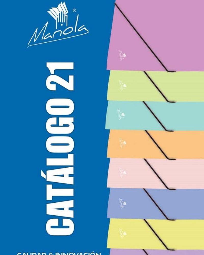 mariola-21