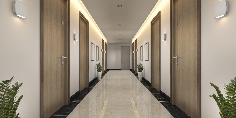3d-rendering-modern-luxury-wood-tile-hotel-corridor